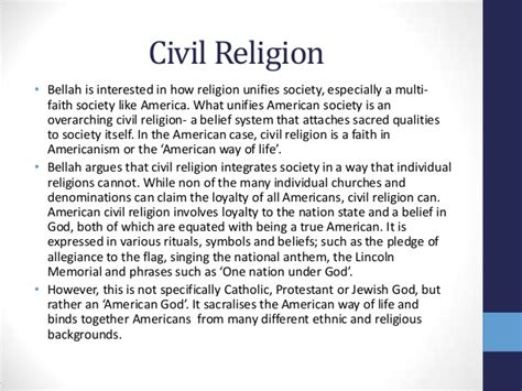 What Is Religion Essay by Papers On Religion Custom Writing Industry