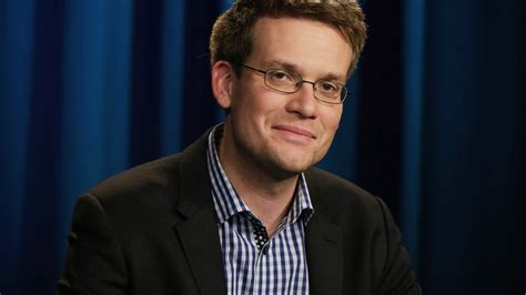 biography of john green john green leaves hospital after bout of viral meningitis