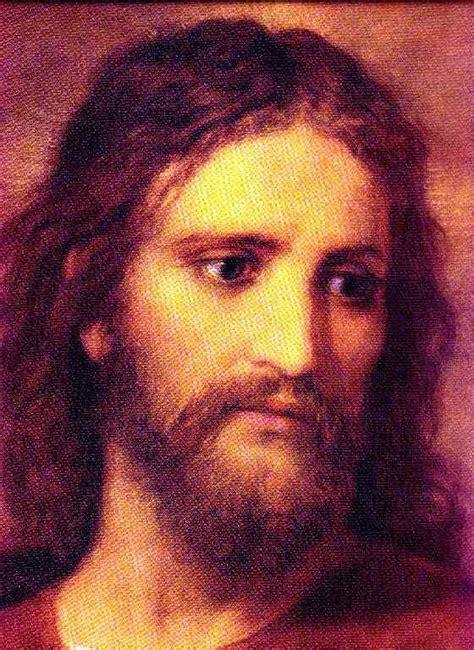 desktop wallpapers backgrounds jesus christ face