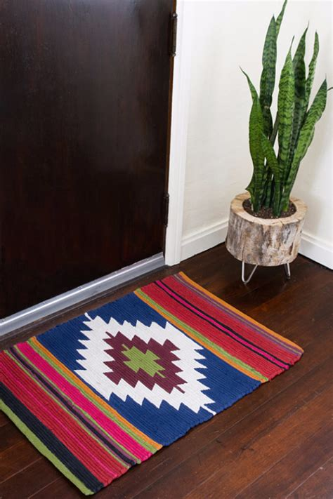 rug diy ideas 15 chic diy rug ideas you can make right away style motivation
