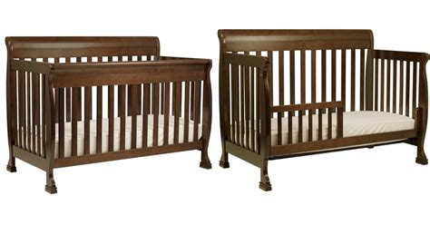 Best Deals On Cribs by Deals On Cribs 28 Images Scurry Crib W Canopy 80070012 Overstock Slumber Pedic 8 Memory