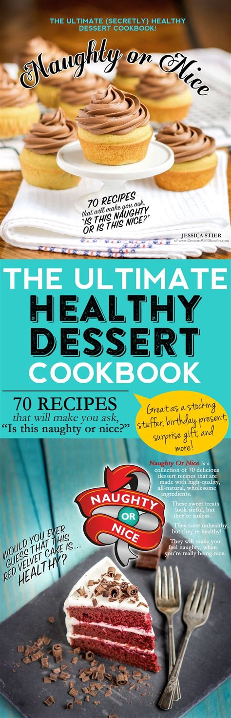 500 desserts ultimate cookbook cookies cakes muffins and books 44 best images about or cookbook on