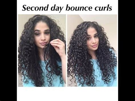 bounce curl light creme gel with aloe 1343 best images about beauty on pinterest nyx lip