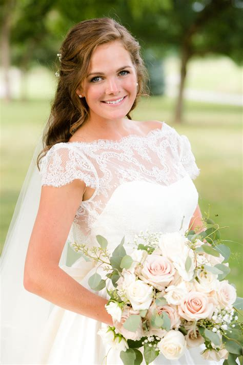 Wedding Dresses Kentucky by Wedding Dress Al Ky Wedding Dress Collections