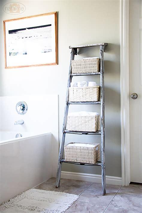 5 creative bathroom storage ideas tile mountain
