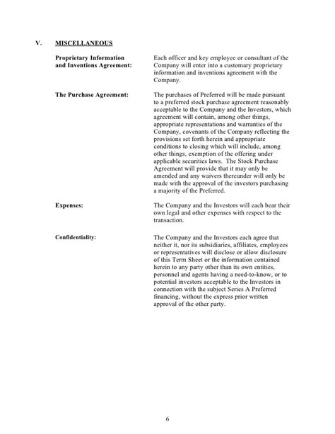 employee key holder agreement template employee key holder agreement template 13 employee key