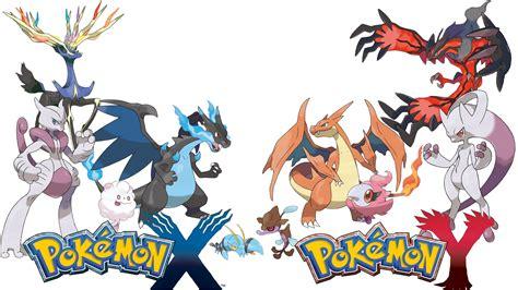 pokemon theme songs xy pokemon theme song movie theme songs tv soundtracks