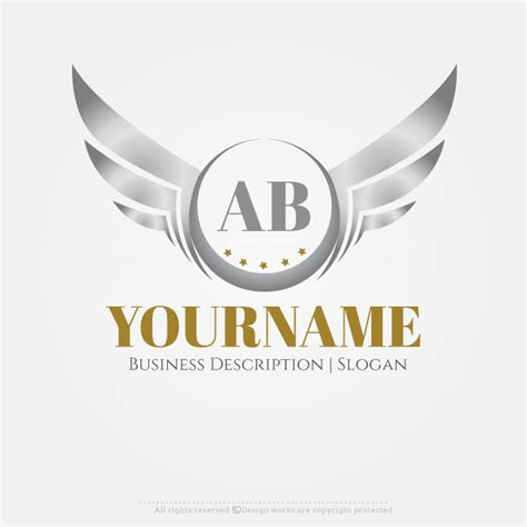 logo design video maker create a logo online with the best free logo maker