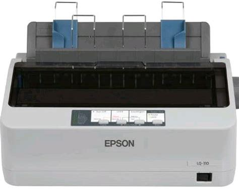 driver epson lx 310 epson lx 3100 free download driver