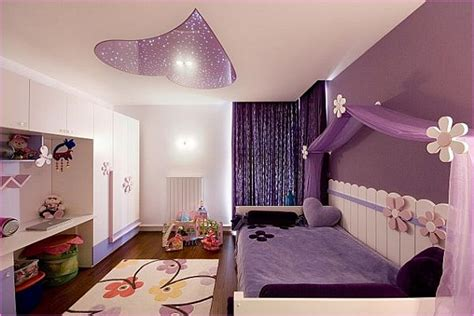 purple bedroom ideas for girls cute room ideas for small rooms purple rooms for teenage