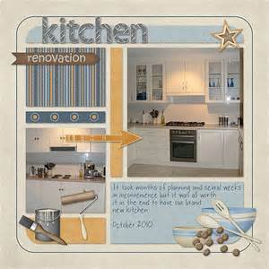 Kitchen 8 X 10 Designs by 17 Best Images About Remodeling Scrapbook Ideas On