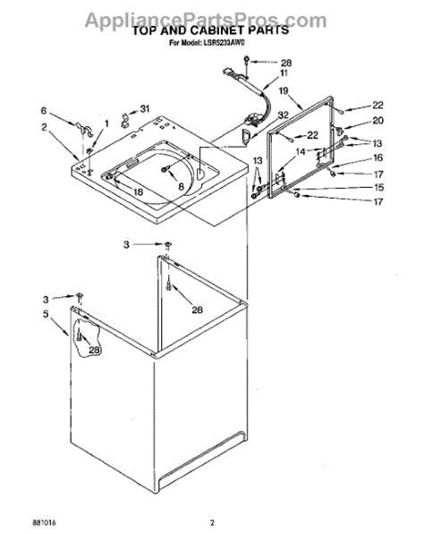 wiring diagram for ge adora refrigerator wiring diagram