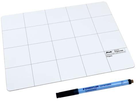 magnetic project mat id 1007 12 95 adafruit