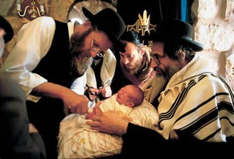 imagenes de costumbres judias opiniones de circuncisi 243 n