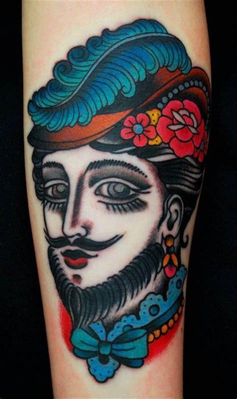 miss vi tattoo shop 44 best gypsy girl tattoos images on pinterest tattoo
