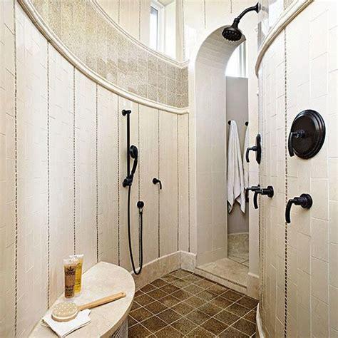 doorless showers  youve   doorless shower