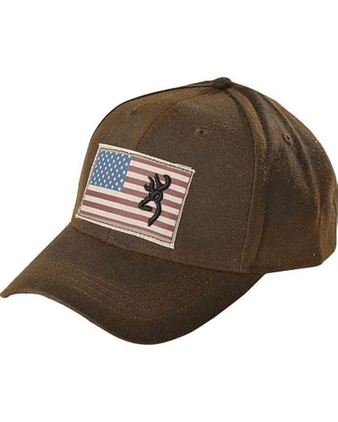 Browning Deer On Flag Us Iphone All Hp browning american flag images