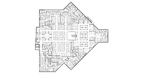 florida mall floor plan florida mall floor plan american miami mega mall