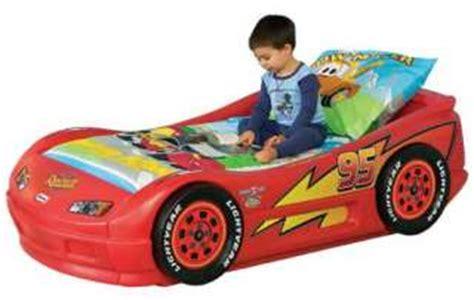 little tikes lightning mcqueen bed little tikes lightning mcqueen toddler race car bed