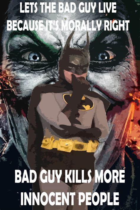 Batman Joker Meme - pin poker face batman joker meme center on pinterest