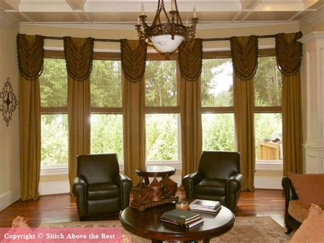 custom drapes atlanta make your home attractive with custom curtains