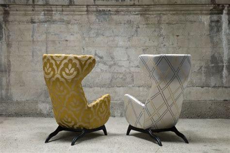 tessuti per divani roma tessuti d arredamento per tende e divani living corriere