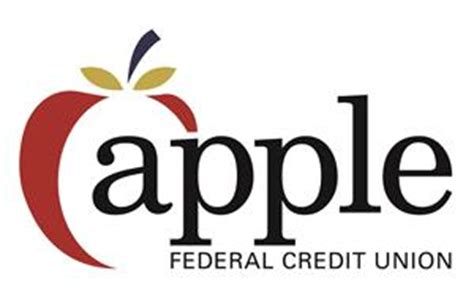 apple federal credit union apple federal credit union