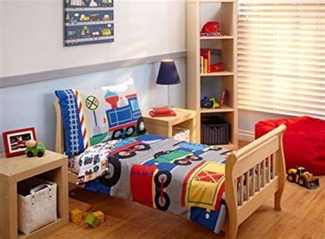 toddler train bed 25 best ideas about train bed on pinterest train bedroom train room and train