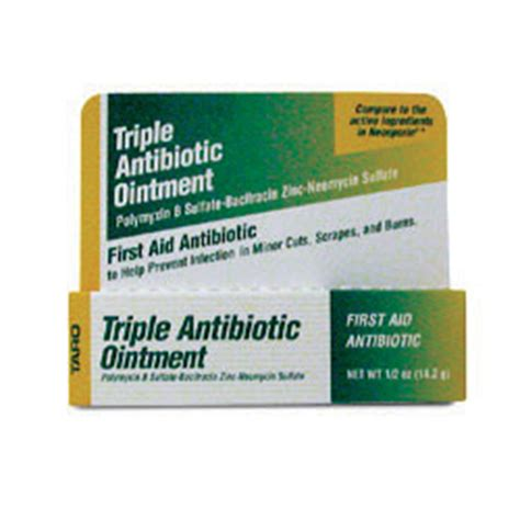 triple antibiotic ointment on tattoos supplies splints cotton cast padding 2 quot x4 yds