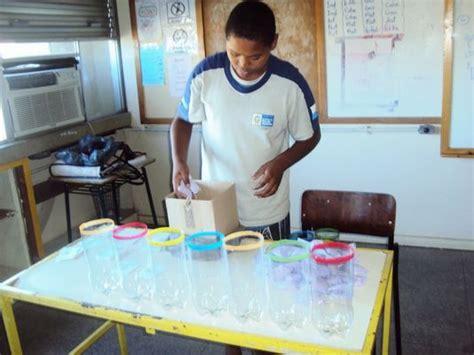 Jo In Pet Liangdian M matematica jogo de tabuada garrafas pet e saquinhos