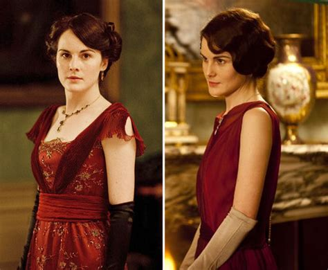 downton abbey men hairstyles the best makeup hair beauty looks of downton abbey