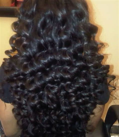 wands short hairstyles and curls on pinterest curling wand wand curls pinterest wand curls get