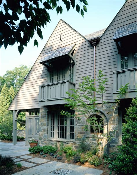tudor house conversion traditional exterior dc metro tudor addition traditional exterior dc metro by