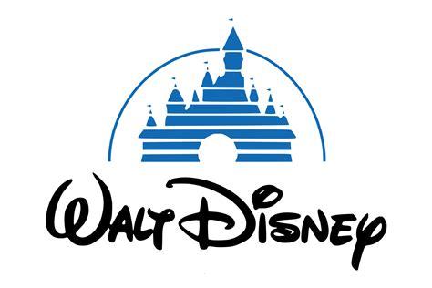 Walt Disney Logo Walt Disney Symbol Meaning History And Evolution