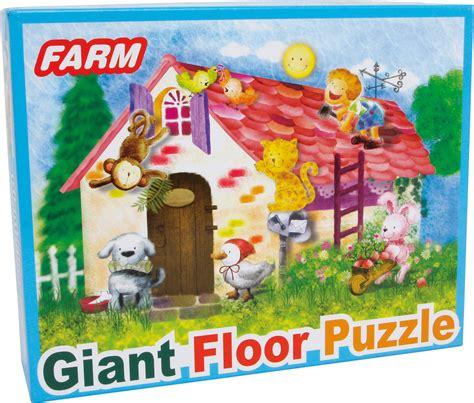 quot style quot small farm layout book lt 5 acres the farm farm puzle gigante quot granja quot