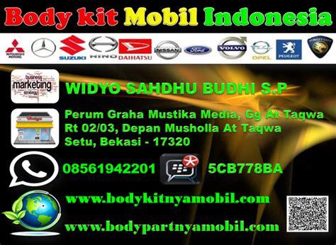 Spoiler Agya Ayla Cat Sesuai Mobil Plastik Abs Berkualitas spoiler ayla agya bmi style auto bodykit mobil