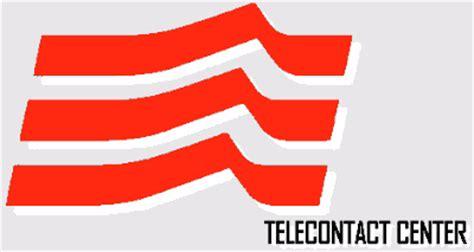 sede legale telecom telecom inaugura nuova sede di telecontact center a napoli
