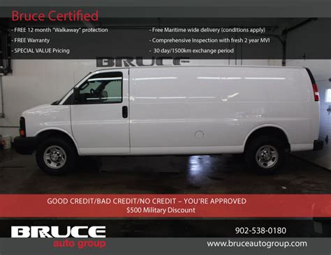 tire pressure monitoring 1998 chevrolet express 2500 engine control used 2016 chevrolet express 2500 cargo van 4 8l 8 cyl vortec automatic rwd in middleton 0