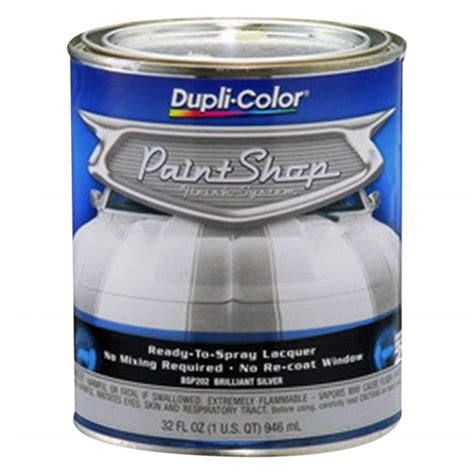 dupli color car paint dupli color 174 bsp202 paint shop automotive lacquer finish