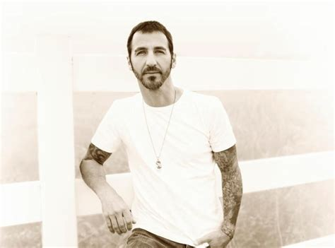 Country Home Plans With Photos sully erna announces hometown tour screamer magazine