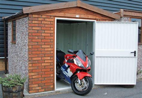 sectional concrete buildings concrete sectional garages uk prefab garages sectional