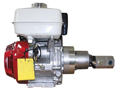hi lo motors 5 5hp honda benzin motor hi lo zahnradpumpe zz002406 ebay