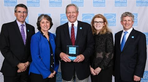 national multifamily housing council national multifamily housing council earns 2017 energy star partner of the year award