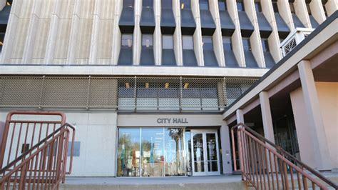 Tucson City Court Records Official Website Of The City Of Tucson