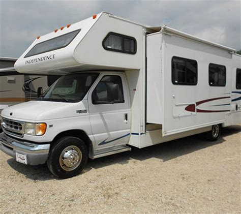 california rv rentals orange county motorhome rental