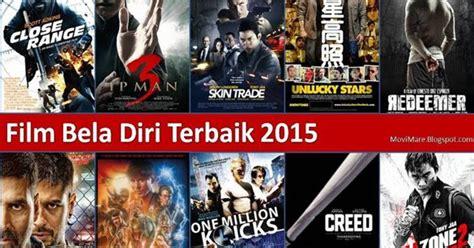 daftar film recomended 2015 movimare daftar film bela diri terbaik tahun 2015