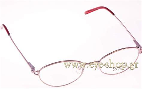 eyewear luxottica 9530 1016 50 216 2017 ver1