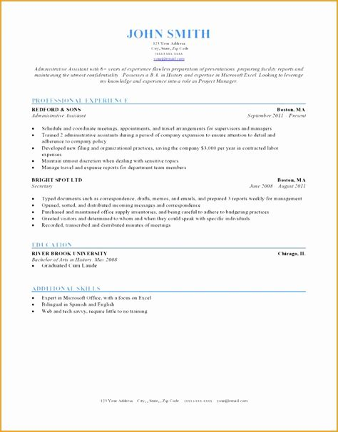 Cheap Essay Ghostwriters Services by 8 Sharepoint Administrator Resume Exle Free Sles