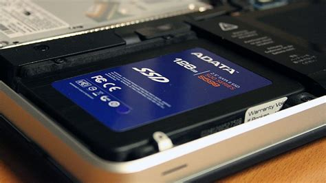 Ssd Macbook Pro what to do if your macbook battery is not charging