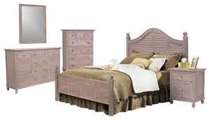 wicker bedroom set listed:  wicker bedroom furniture sets with mid century bedroom furniture nz